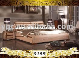 Best Bedroom Furniture Manufacturers Modern Italian Bedroom Furniture Toronto Modroxcom