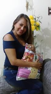 Gladys Smith Duarte Sanchez - Home | Facebook