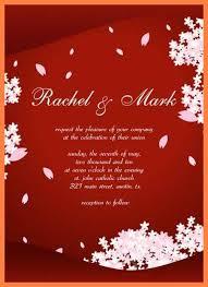 Invitation Card Design Hd Invitation Card