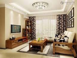 Simple Apartment Living Room Simple Decorating Ideas For Small Living Room Living Room