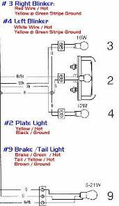 badlands load equalizer wiring diagram badlands discover your mv agusta lighting enhancement howto badlands load equalizer wiring diagram in addition turn