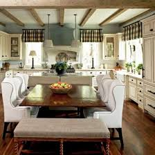 Eat in kitchen furniture Banquette Ciao Newport Beach The Luxury Of An Eat In Kitchen Frequencysitecom Eat In Kitchen Table Sets Eat In Kitchen Table Sets