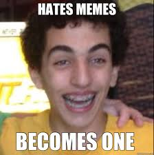resentful meme memes | quickmeme via Relatably.com