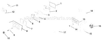 kohler k321 102102 parts list and diagram ereplacementparts com click to expand