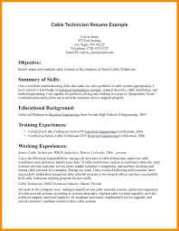 Pharmacy Technician Resume Template Tech Resume Template 77