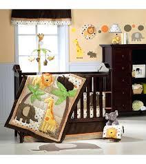 safari nursery bedding safari crib bedding sets designs animal safari crib bedding set