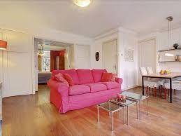 No Furniture Living Room Mondriaan Apartments Mondriaan Apartments In The Heart Of