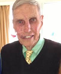Mr. Robert E. Van Meter   Fairchild Sons Funeral Home