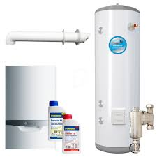 open vent boiler system new vaillant ecotec plus wiring diagram vaillant ecotec plus 618 wiring diagram at Vaillant Ecotec Plus Wiring Diagram