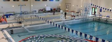 indoor pool ymca. Simple Ymca YMCA Indoor Lap Pool To Remain Closed Until Further Notice Ymca