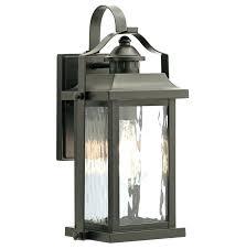 craftsman outdoor lighting outdoor lighting craftsman light fixtures with metal sears fix arroyo craftsman outdoor lighting craftsman outdoor lighting