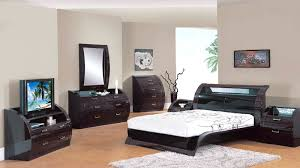 Mirror Bedroom Set Mirrored Bedroom Set Sale Home Design Ideas