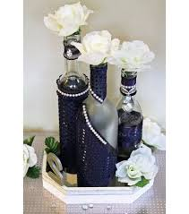 Wine Bottles Decoration Ideas Best Wine Bottle Wedding Decorations Gallery Styles Ideas 100 73