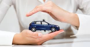 insuring your car is important it is mandatory as per the indian motors act when you a car for the first time whether new or second hand insurance