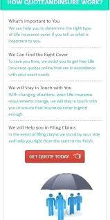 Life Insurance Quotes Online Also Cheap Endearing Australia Etalksme Unique Life Insurance Quotes Online Free