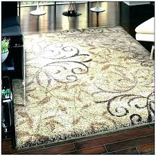 area rug square cool wool rugs furniture s x 10 x10 10x10 grey home depo area rug