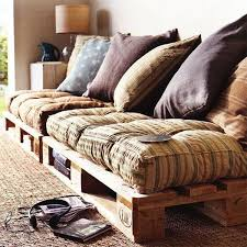 diy wood living room furniture. diy home ideas 25 creative ways to recycle wooden crates and pallets diy wood living room furniture