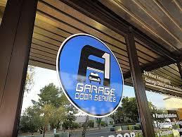 a1 garage door serviceA1 Garage Door Service Tucson in Tucson AZ  YellowBot