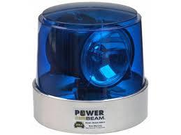 wolo lighting. Wolo Emergency Vehicle Warning Lights - Power Beam Halogen Lighting