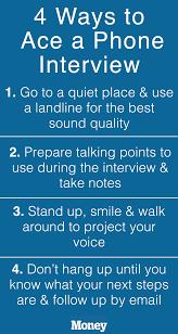 liczba obrazów na temat interview job tips na pintereście 17 liczba obrazów na temat interview job tips na pintereście 17 najlepszych