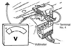 2000 peterbilt 379 fuse panel diagram 2000 image 2003 trailblazer cruise control diagram 2003 image about on 2000 peterbilt 379 fuse panel diagram