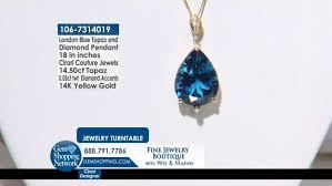 london blue topaz morganite earrings