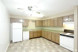 cabinet refacing bloomington il used kitchen cabinets luxury