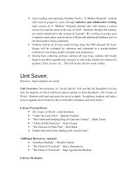 resume cv cover letter law school essay how can i start a the paradox of choice essay samples
