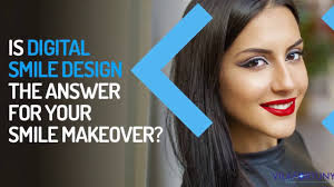 Aesthetic Smiles By Design Everything You Need To Know About Digital Smile Design