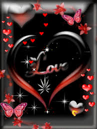 animated cute love wallpapers for mobile phones. Delighful Mobile Pics For U003e Cute Animated Love Wallpapers Mobile Intended Phones V
