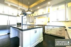 average cost of marble countertops how much to install