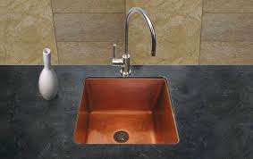 undermount rectangular bathroom sink kitchen sinkscopper kitchen sinksundermount kitchen sinks