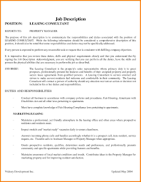Ideas Collection Resume Cv Cover Letter Sample Sap Resume Resume