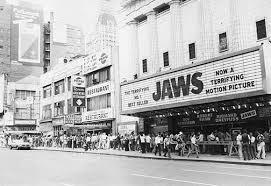 「Jaws (film)」の画像検索結果