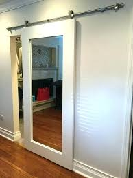 bathroom doors with frosted glass. glass sliding bathroom door liding frosted doors with