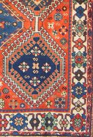 m134 yalameh rugs this traditional rug is approx imately 3 feet 5 inch x 5