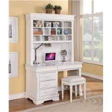 kids desk furniture. Acme Furniture Classique Desk \u0026 Hutch Kids