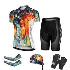 <b>1 Pair Men Women</b> Cycling Arm Sleeve Running Bicycle Cycling ...
