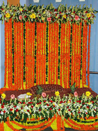Flower Design For Marriage Get Free Stock Photos Of Decoration Of Marriage Stage Online