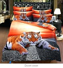 luxury king bedding sets tiger comforter sets luxury cal king bedding primitive luxury king quilts cotton