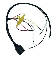 50 evinrude wiring diagram johnson wiring color codes wiring Evinrude 5 Hp Wiring Diagram 50 evinrude wiring diagram johnson evinrude wire harness basic power list terms evinrude 40 hp outboard 35 Evinrude Wiring Diagram