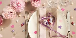 Traumhafte Hochzeitsideen De Gastgeschenke Berraschungen F R