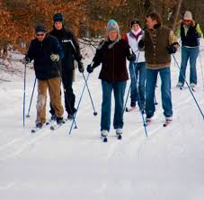 winter outdoor activities. Modren Winter Intended Winter Outdoor Activities L