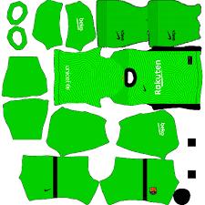 England kits 2021 logo s dls dream league soccer kits 2021 from psnathome.com asal kata futsal ini sendiri berasal dari bahasa spanyol atau portugis dan merupakan gabungan dari 2 kata futbol (sepak bola) dan sala (dalam ruangan). Kits Dream League Soccer 2020 Logos Ristechy