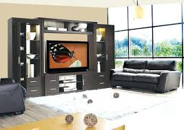 wall furniture for living room. Modern Wall Furniture Unit By Tv Cabinet Units Designs Ideas For Living Room H