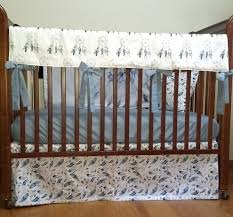 dream catcher baby bedding dream catcher crib rail cover boho baby boy bedding dream catcher feathers skirt feather pillow baby boy