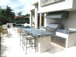 outdoor kitchen ventilation vent hood including grill inexpensive ideas pictures island jun outdoor kitchen grill vent hood