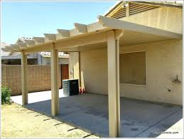 full image for diy porch awning patio ideas back patio awning ideas patio awning designs full