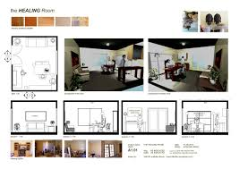 tiny office design. Small Office Layout | Life Of Lei Tiny Design