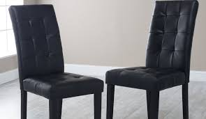 Leather Wingback Chair For Sale Leather Wingback Chair Furniture Design History Why Do Wingback